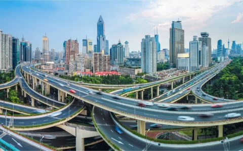 Panaji Smart City