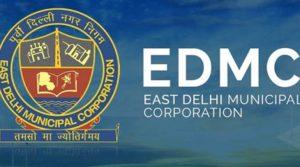 EDMC, Urban Update