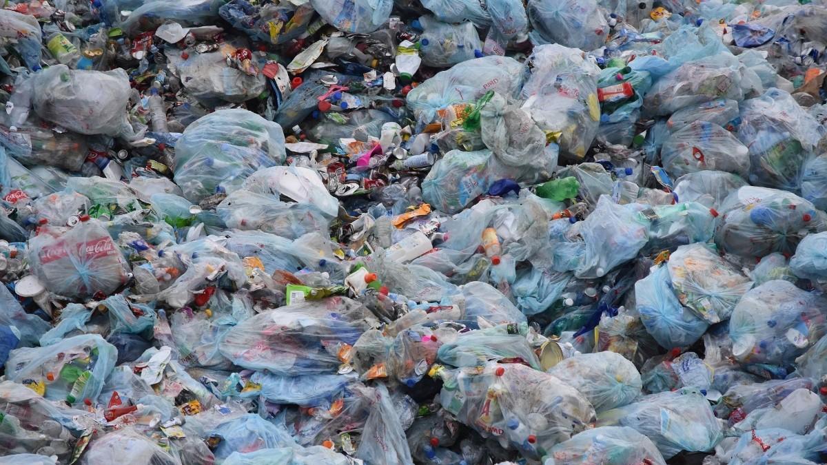 uttar pradesh plastic ban