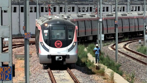 delhi-metro-pink-line-south-delhi-east-delhi