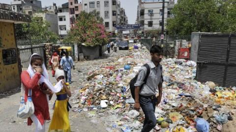 East-Delhi-Garbage-RWAs
