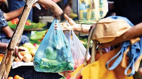 Maharashtra-plastic-ban-BMC