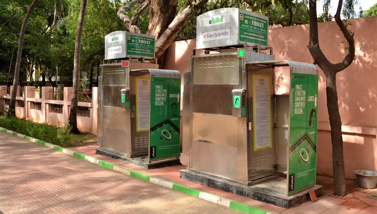 Public-Toilets-Delhi
