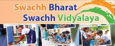 Swacch Vidyalaya