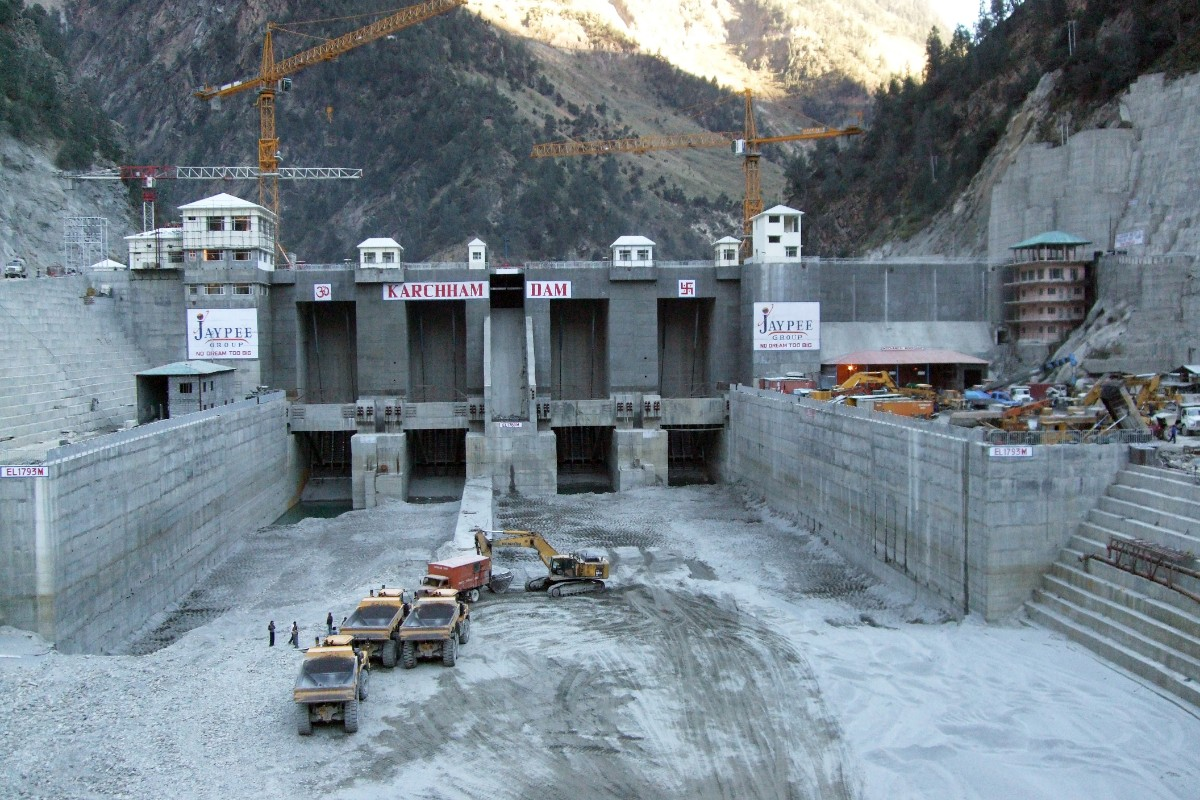 dam's-safety-CCEA