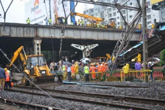 Mumbai-Bridges-Construction-BMC