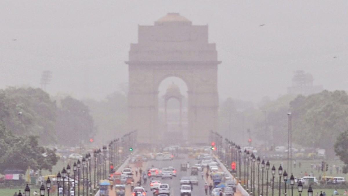 Cracker-free-Diwali-delhi-air-pollution-air-quality