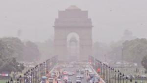 CPCB-delhi-air-pollution-poor-category