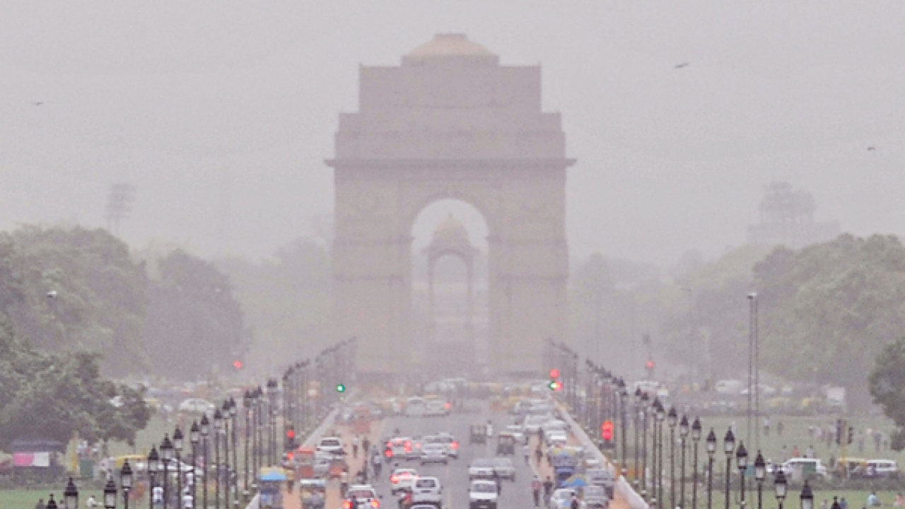 CPCB-delhi-air-pollution-SAFAR-air-quality