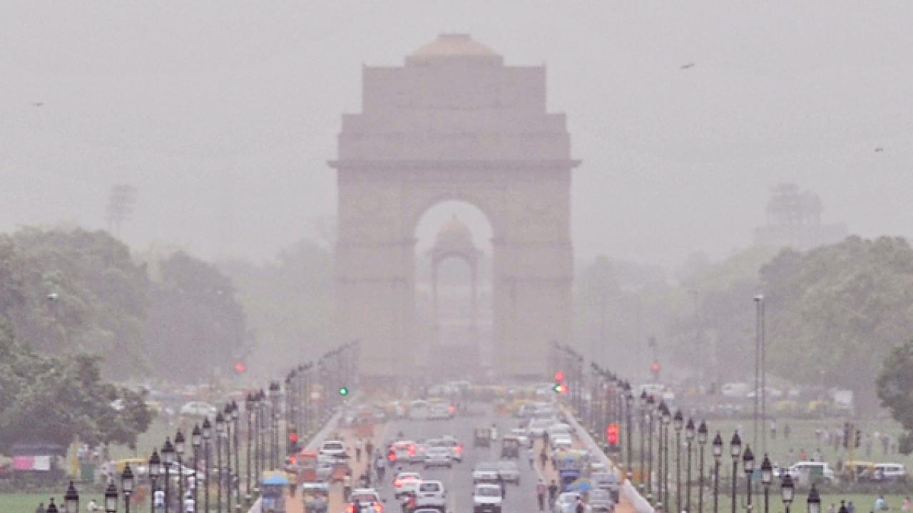 CPCB-delhi-air-pollution-SAFAR-air-quality