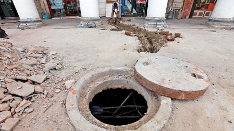 sewerage-tank-Delhi-Jal-Board