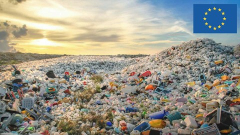 European-Union-to-ban-plastic-by-2021-Urban-Update