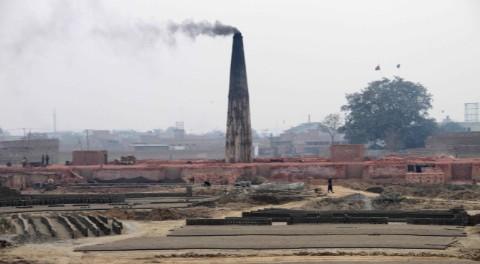 Brick-Kiln-Punjab-PPCB