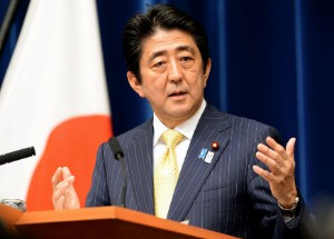 Japanese-Prime-Minister-Shinzo-Abe-Swachh-Bharat-Mission