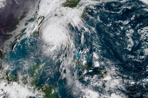 Hurricane-Michael-Florida-deadly-storm