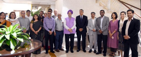 Hardeep-Singh-Puri-NIUA-workshop