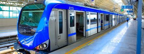 chennai-metro-rail-aap