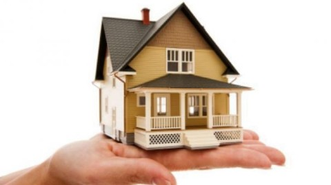 affordable-houses-fund-development
