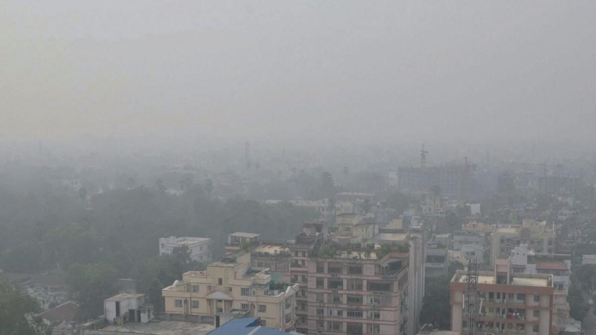 Delhi-pollution-SDMC-NGT