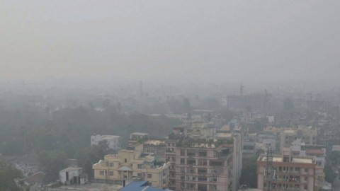 Delhi-pollution-SDMC-NGT