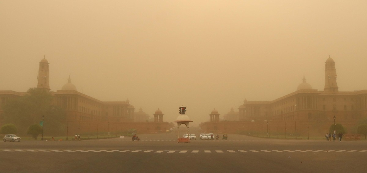dust-storm-delhi-air
