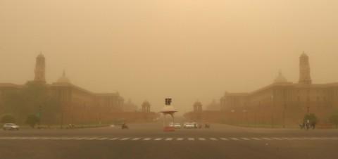 dust-storm-delhi-air