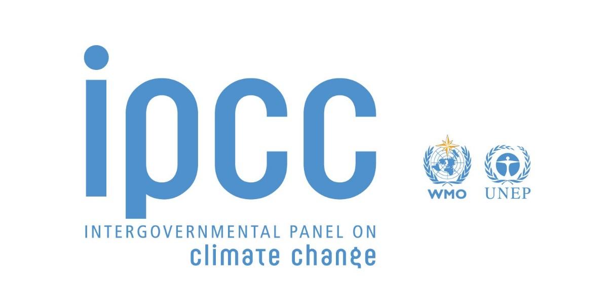 Climate Change Report IPCC
