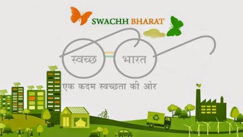 Swachh-bharat-mission