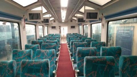 SWR_coaches_IRCTC_railways