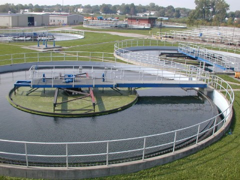 STP-Sewage-Treatment-Plant-LMC
