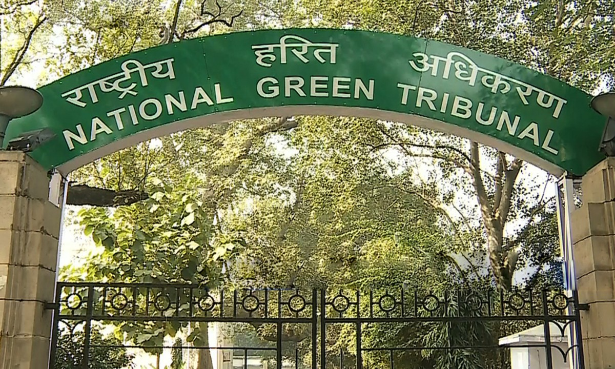 NGT-River-Pollution-Punjab