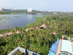 akkulam-lake-kerala-1