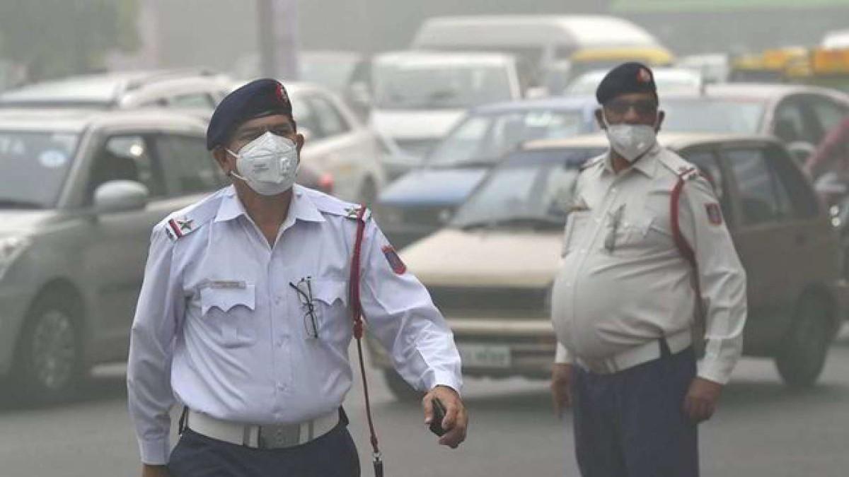 central-pollution-control-board