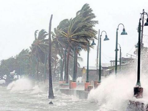 gaja-cyclone-1