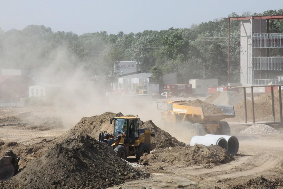 delhi-pollution-construction