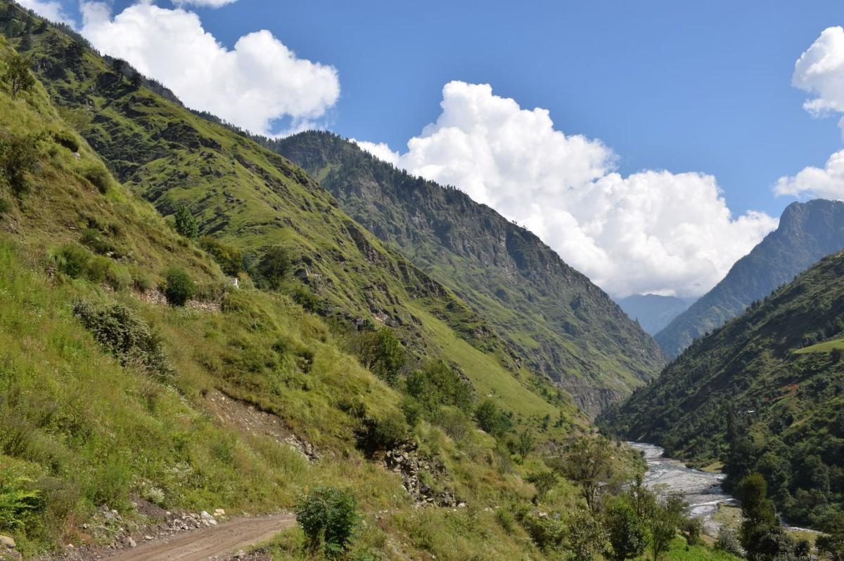 himachal-tourism-1