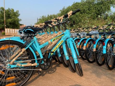 mo-cycle