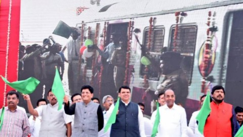mumbai-rail-inauguration