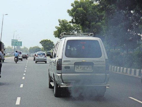 non-CNG-vehicles-ban