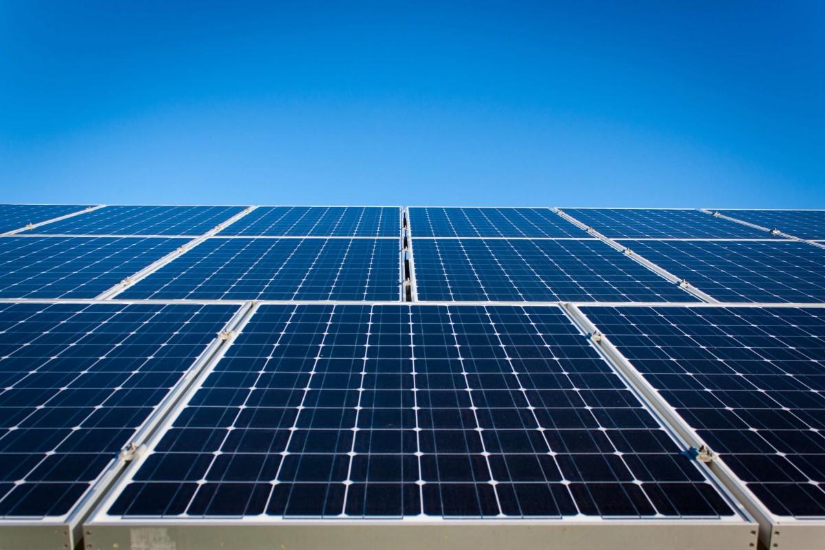 Una-'Solar Una' project-Panchayat Bhawans