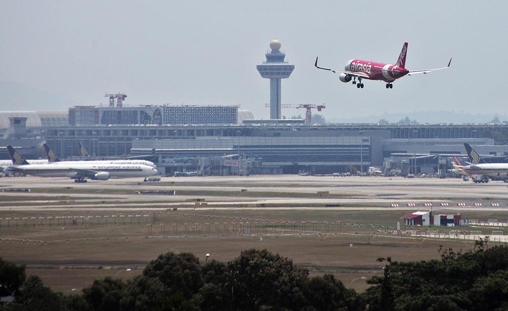land acquisition , U.P govt.. airport, jewar