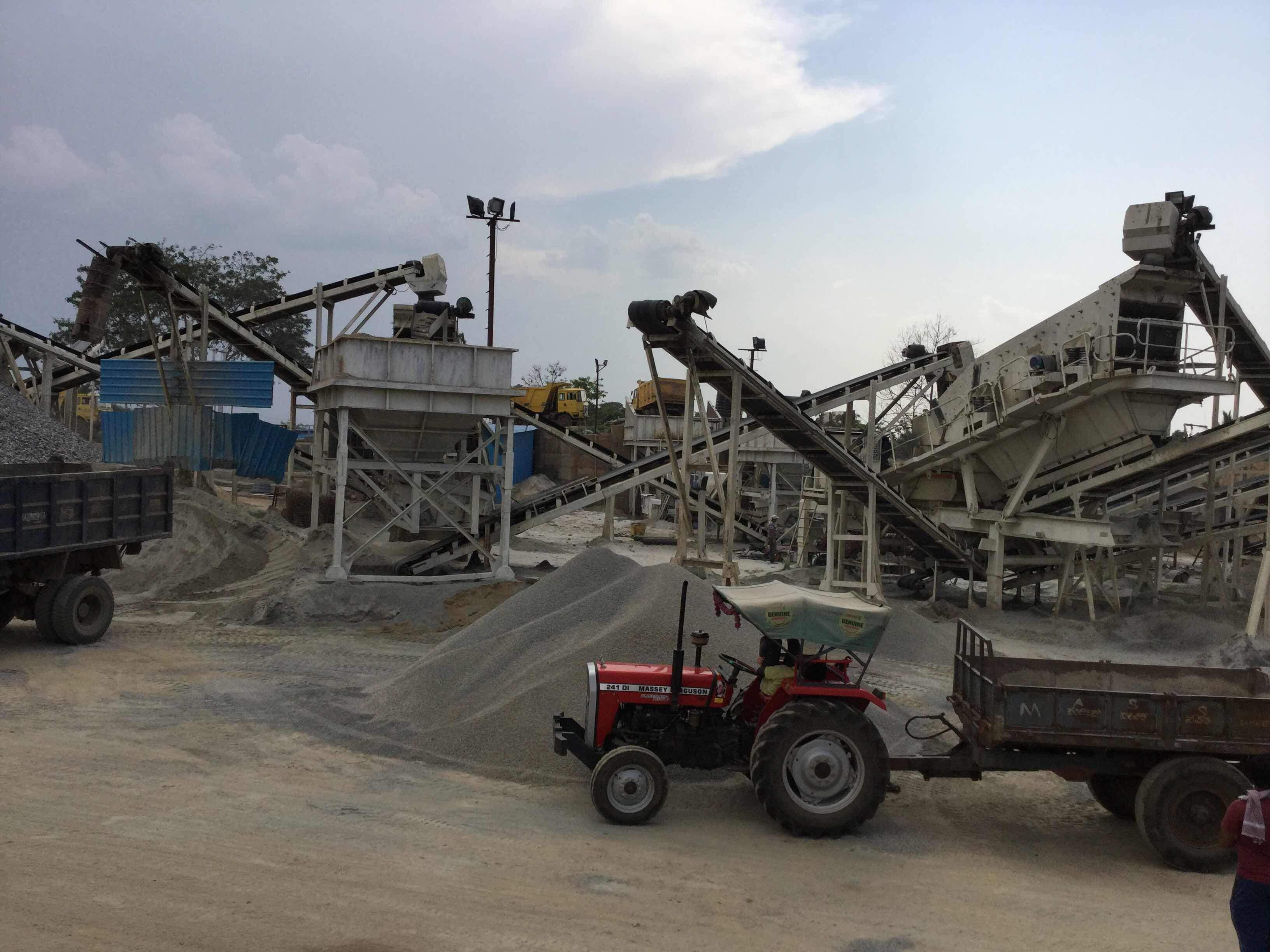 sand-stone-crushers-Himachal-Pradesh-water-bodies-NGT