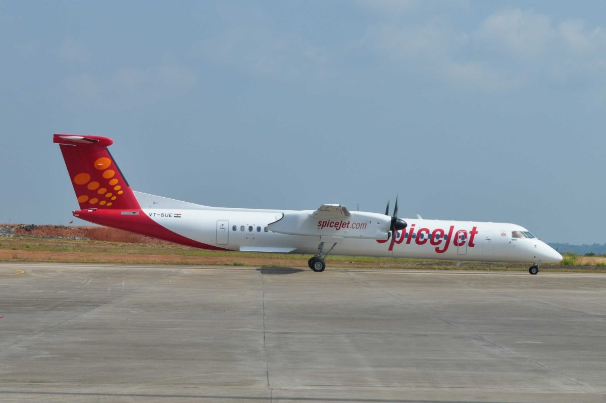Punjab to get third international airport
