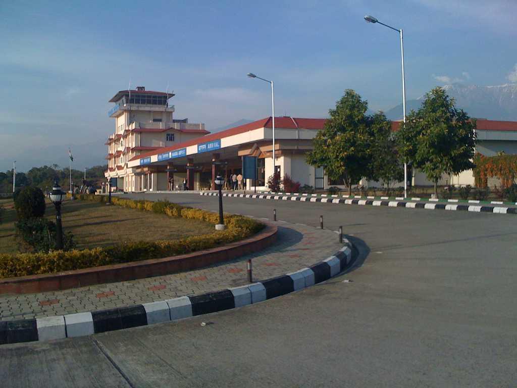 taj-to-fatehpur-sikri-airport