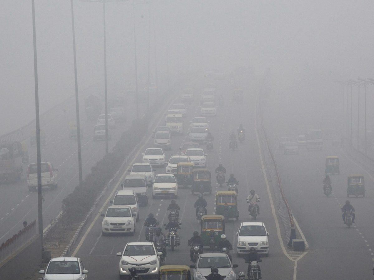 US-University-Delhi's-pollutants