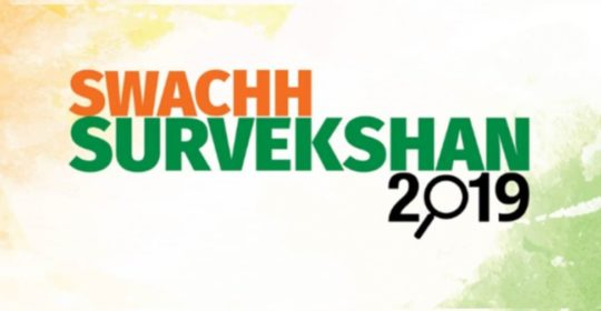 BMC spends Rs 2 cr on awareness campaigns to improve Swacch Sarvekshan rank