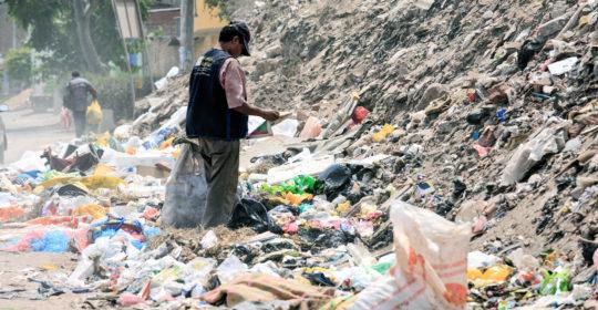 NGT-Odisha -solid-waste-management