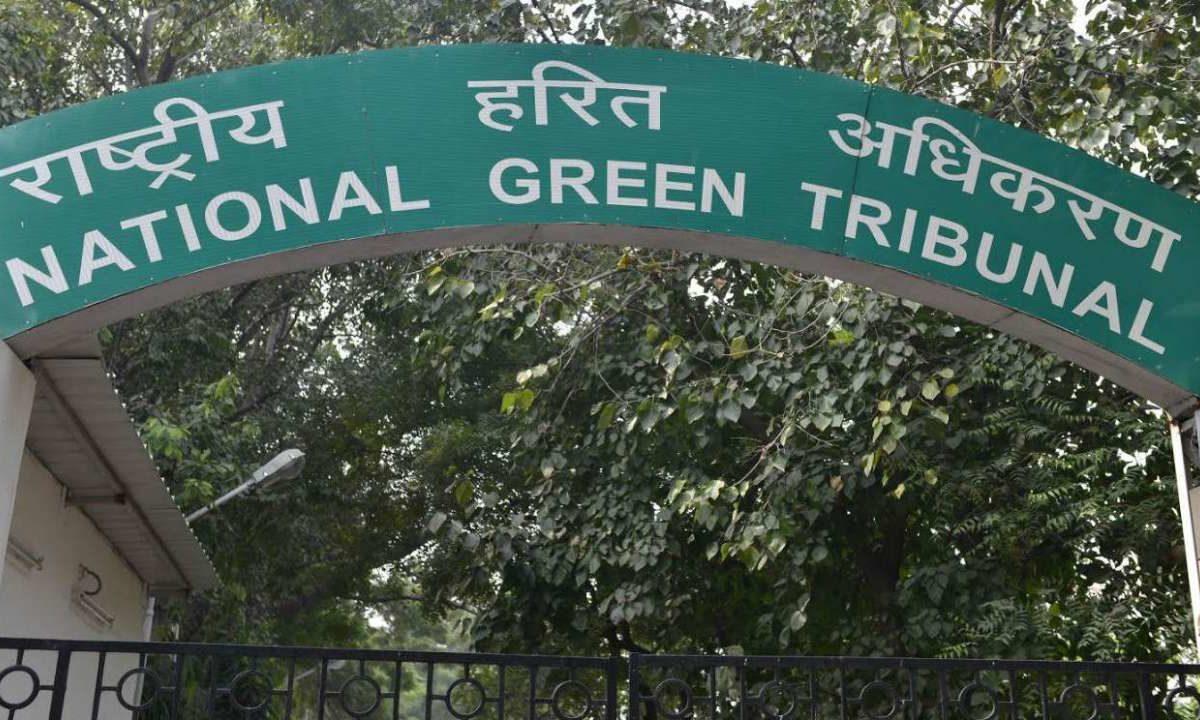 NGT-waste-management-kumbh