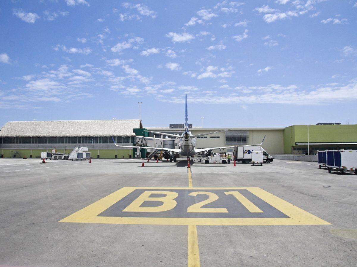 Airport-Odisha-DGCA