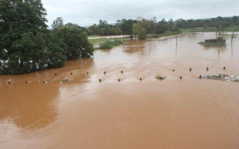 Sirmaur-clean-Markandeya-river-CPCB